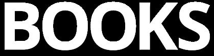 books-title-130