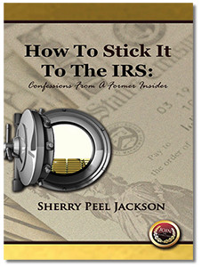 irs-small