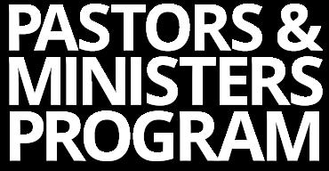 pastors-title
