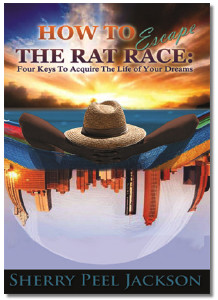 rat-race-small